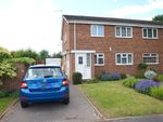 Thumbnail for sale in Mayfield Road, Burton-On-Trent, Staffordshire