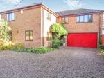 Thumbnail to rent in Ditton Close, Newmarket