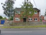 Thumbnail for sale in Millway Road, Andover
