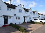 Thumbnail for sale in Derwent Road, Henlow, Bedfordshire
