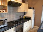 Thumbnail to rent in Tintern Street, Stoke-On-Trent