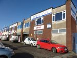 Thumbnail to rent in Cater Road, Headley Park, Bristol