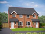 Thumbnail to rent in The Clwyd, Chester Road, Oakenholt
