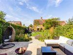 Thumbnail to rent in Darlingscott, Shipston-On-Stour