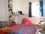 Thumbnail to rent in Camden St, London