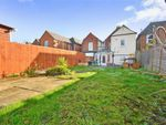 Thumbnail for sale in Bellevue Road, Cowes, Isle Of Wight