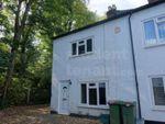Thumbnail to rent in Adelphi Road, Epsom, Surrey