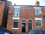 Thumbnail for sale in Weaver Street, Winsford, Cheshire, England