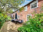 Thumbnail for sale in High Street, Winslow, Buckingham, Buckinghamshire