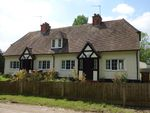 Thumbnail to rent in Blanche Lane, Potters Bar