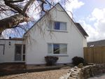 Thumbnail to rent in Meadow Park, Trewoon, St. Austell