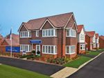 """Thumbnail to rent in """"The Sheringham"""" at Potter Crescent, Wokingham"""
