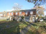 Thumbnail for sale in Chessington Road, West Ewell, Epsom