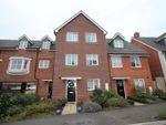 Thumbnail to rent in Jubilee Drive, Church Crookham, Fleet
