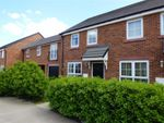 Thumbnail to rent in Harry Mortimer Way, Elworth, Sandbach