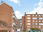 Thumbnail for sale in Sandstone Road, London