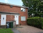 Thumbnail to rent in Staunton Road, Cantley, Doncaster