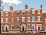 Thumbnail to rent in 12 Nicholas Street, Chester