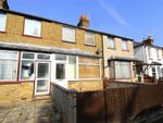 Thumbnail to rent in West Drayton Road, Hillingdon, Middlesex