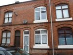 Thumbnail to rent in Cecilia Road, Leicester