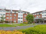 Thumbnail to rent in Arena Gardens, Warrington