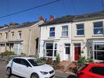 Thumbnail for sale in Brigstocke Terrace, Ferryside