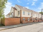 Thumbnail to rent in Elms Road, Oxford