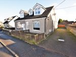 Thumbnail for sale in Torbothie Road, Shotts