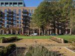 Thumbnail to rent in Acton Gardens, Bollo Lane, Acton