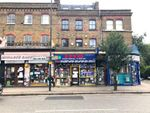 Thumbnail to rent in Hackney Rd, Hackney Rd, Hoxton