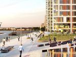 Thumbnail to rent in Waterfront I, Royal Arsenal Riverside, London SE18, London,