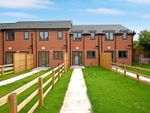 Thumbnail to rent in Michaels, Waterloo Road, Hadley, Telford