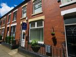 Thumbnail to rent in Park Road, Dukinfield