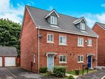 Thumbnail for sale in East Church Way, Heywood
