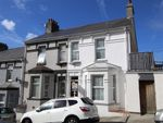 Thumbnail for sale in Cotehele Avenue, Keyham, Plymouth