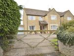 Thumbnail for sale in Malleson Road, Gotherington, Cheltenham