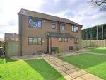Thumbnail for sale in Aconbury Close, Worcester