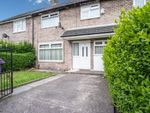 Thumbnail to rent in Gorsey Cop Road, Liverpool