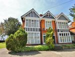 Thumbnail to rent in Middle Hill, Englefield Green, Egham