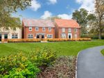 """Thumbnail to rent in """"Holden"""" at Tranby Park, Jenny Brough Lane, Hessle"""