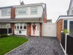 Thumbnail for sale in Kelk Beck Close, Maghull