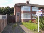 Thumbnail to rent in Harrington Street, Leicester