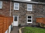Thumbnail for sale in Sparnon Terrace, Redruth