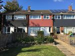 Thumbnail for sale in Fawley, Southampton, Hampshire