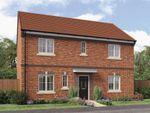 "Thumbnail to rent in ""Stevenson B"" at Croston Road, Farington Moss, Leyland"