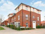 Thumbnail for sale in Beresford Grove, Aylesham, Canterbury
