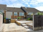 Thumbnail for sale in Chestnut Drive, Selston
