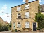 Thumbnail for sale in Goddards Lane, Chipping Norton