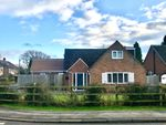 Thumbnail for sale in Priors Close, Balsall Common, Coventry