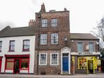 Thumbnail for sale in High Street, Boston, Lincs